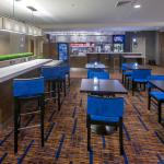 Photo de Courtyard by Marriott Albany