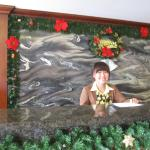 Photo de Best Western Dalat Plaza Hotel