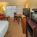 Foto di Courtyard by Marriott Dothan