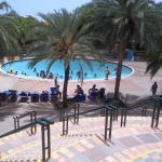 Dunes Hotel & Beach Resort의 사진