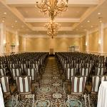 Grand Ballroom Meeting