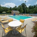 Photo de Fairfield Inn & Suites by Marriott Jacksonville