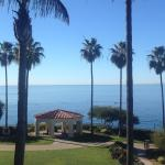 Foto di The Ritz-Carlton, Laguna Niguel