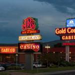 Gold Country Inn and Casino