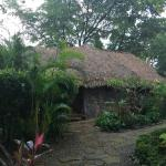 Photo of Natura Cabana Boutique Hotel & SPA