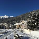 Photo of Hilton Garden Inn Davos