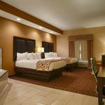 Foto BEST WESTERN Regency Inn & Suites