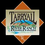Foto de Tarryall River Ranch