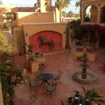 Photo of Hacienda Suites