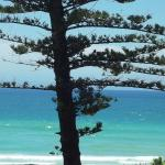 Coolum Caprice Luxury Holiday Apartmen