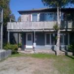 O'Leary's Beach Retreat Cottages