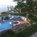 Foto di Home Sweet Home Resort