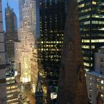 Foto de The Peninsula New York
