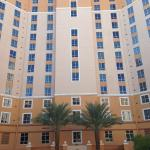 Wyndham Grand Desert Foto