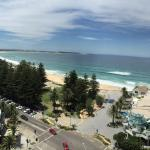 Photo de Rydges Cronulla