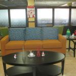Foto de Holiday Inn Express & Suites Jacksonville Airport