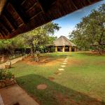 Photo de Royal Kruger Lodge
