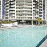 Mantra Sierra Grand Broadbeach