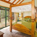 Yelverton Brook Eco Spa Retreat & Conservation Sanctuary