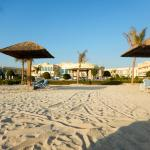 Photo of Salalah Marriott Resort