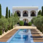 Photo of Ca Na Xica - Boutique Hotel & Spa