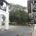 Thenu Rest Guest House Foto