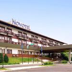 Photo of Novotel Sao Bento Do Sul