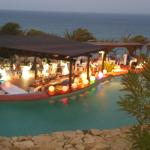 Club Jandia Princess Hotel Foto