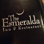 Foto de The Esmeralda Inn
