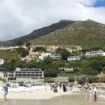 Foto de Hout Bay View