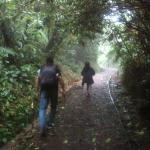 Foto de Monteverde Backpackers