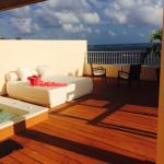 Excellence Riviera Cancun照片