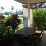 Photo de Aston Waikoloa Colony Villas