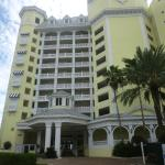 Photo of Pelican Grand Beach Resort