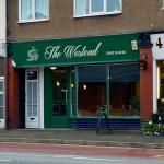 The Westend