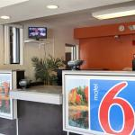 Motel 6 Cleveland - Middleburg Heights Foto