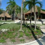 Photo of Mahekal Beach Resort