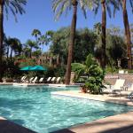 DoubleTree Resort by Hilton Paradise Valley - Scottsdale Foto