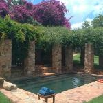 Bilde fra African Pride Mount Grace Country House & Spa