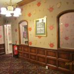 Kings Arms and Royal Hotelの写真