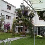 Photo of Hotel Boutique Villa Elisa