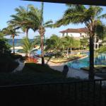 Foto di JW Marriott Guanacaste Resort & Spa Costa Rica