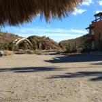 Foto di Loreto Bay Golf Resort & Spa at Baja