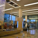 Foto de Sofitel London Heathrow