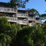 Foto de Outrigger Little Hastings Street Resort & Spa Noosa
