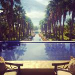 Photo de The St. Regis Punta Mita Resort