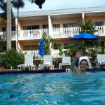 Foto de Banana Bay Resort - Key West