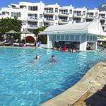 Photo de Sheraton Noosa Resort & Spa