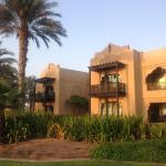 Residence&Spa at One&Only Royal Mirage Dubai Foto