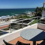Foto di Whale Cottage Camps Bay
